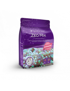 Aquaforest Zeo Mix 1000ml