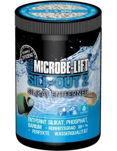 Microbe-lift Sili Out 2...