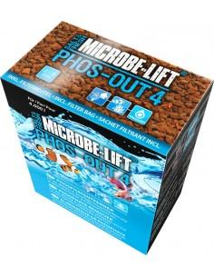 Microbe-lift Phos Out 4...