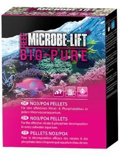 Microbe-lift Bio-Pure 500ml...