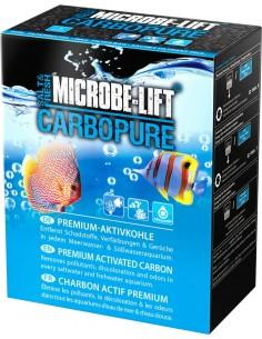 Microbe-lift Carbopure...