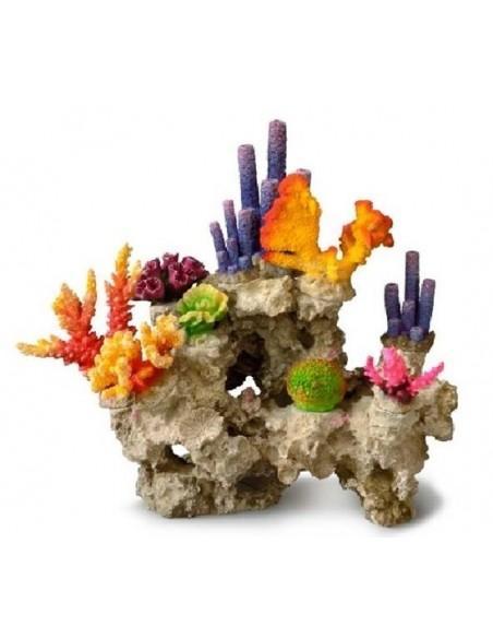 Artificial corals